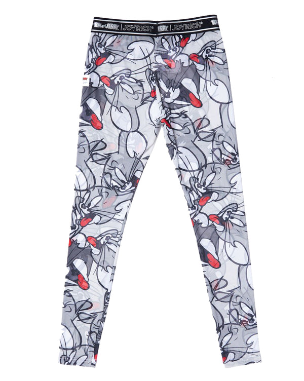 Tom & Jerry Legging</Br>