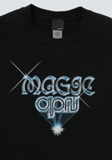Oneohtrix Point Never | Magic Oneohtrix Point Never CD+TEE