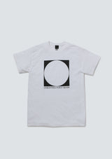 Oneohtrix Point Never | M.Y.R.I.A.D TOUR SS TEE