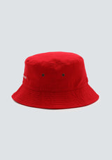 Hello Stranger BUCKET HAT