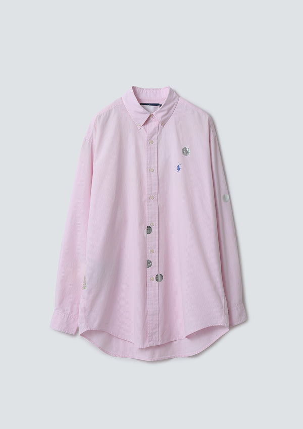 TOKiON limited shirt Type 1