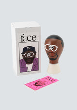 [TOKION EXCLUSIVE] face | HEAD TORSO TYPE B