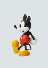 UDF Disney MICKEY MOUSE