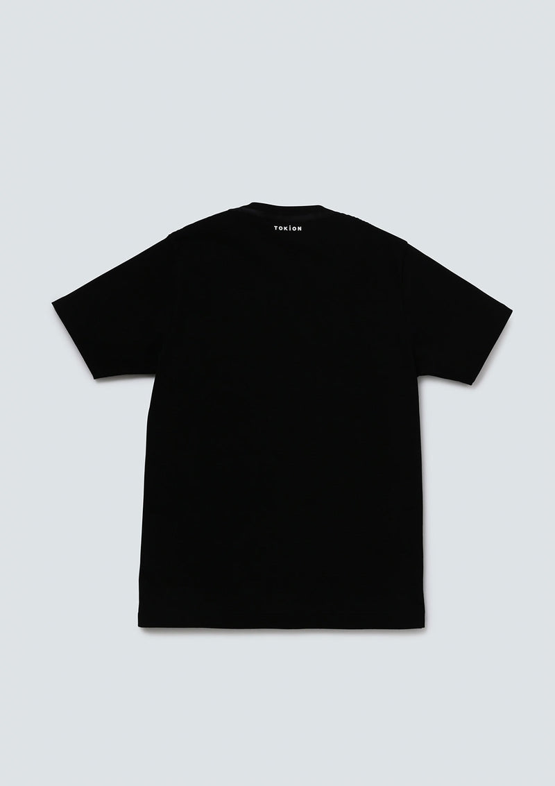 GEOFF McFETRIDGE PLAY TEE