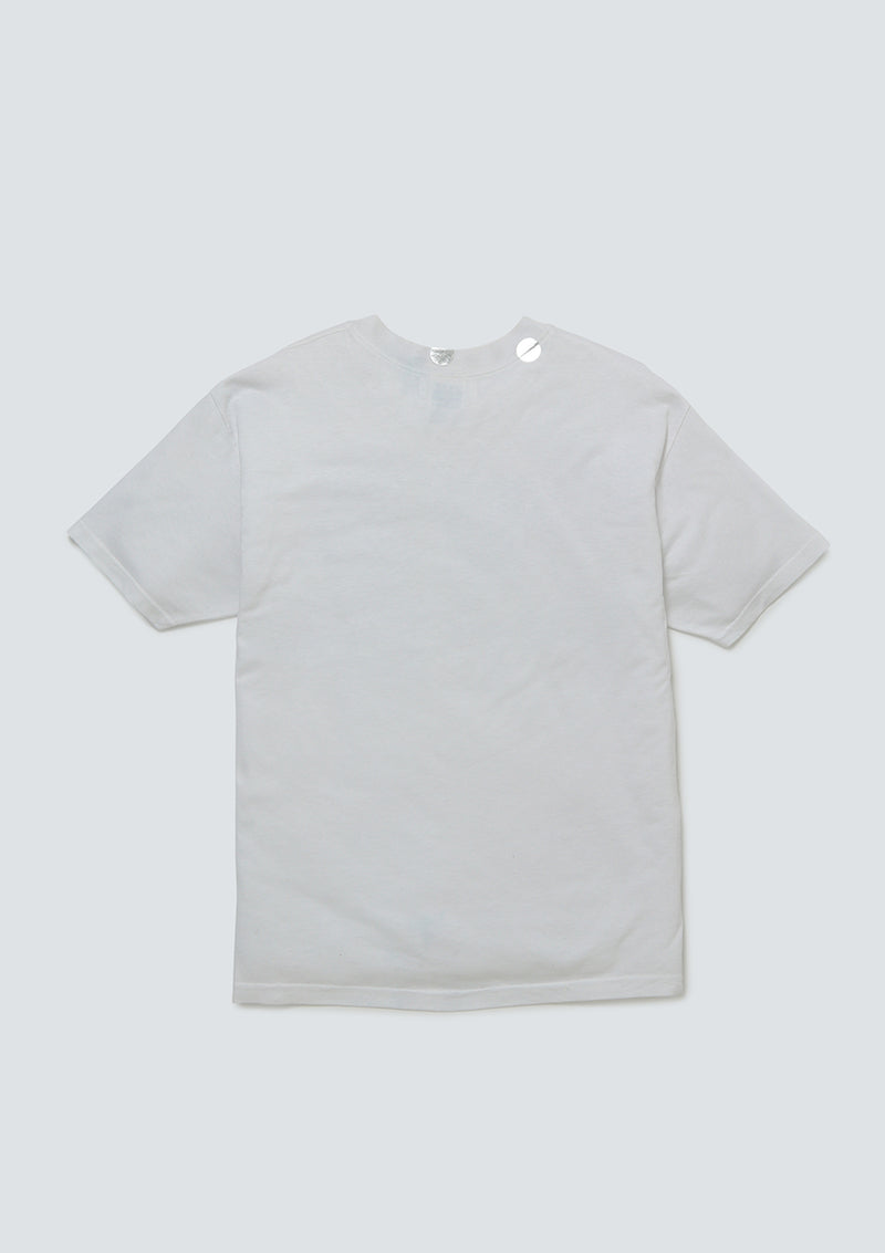 Conceal print T-shirt Type 3