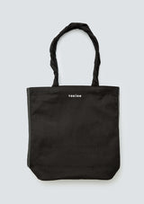 GEOFF McFETRIDGE PLAY CANVAS TOTE