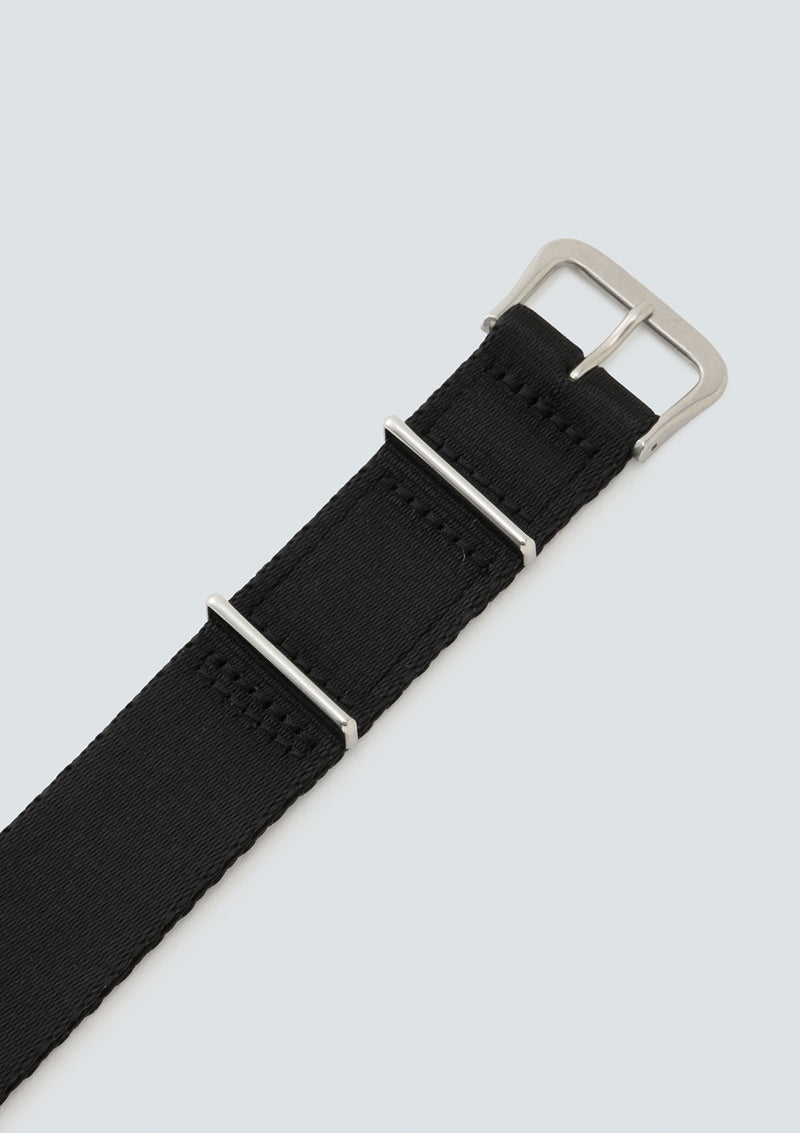 GEOFF McFETRIDGE EXPLORE WATCH STRAP