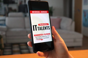 IT Talents | eBook