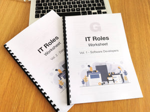 IT Fundamentals For Recruiters Level 1