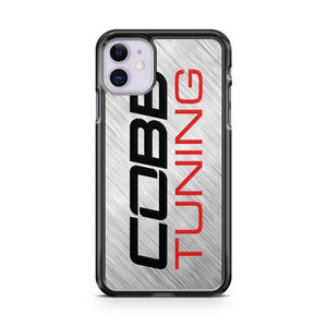 COBB TUNING iphone 5/6/7/8/X/XS/XR/11 pro case cover