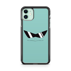 Pokemon Snorlax Nike just Dont do it iphone 5/6/7/8/X/XS/XR/11 pro case cover