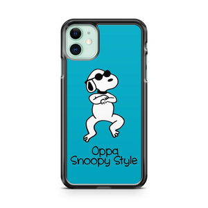 Snoopy Charlie Brown and Woodstock on the moon iphone 5/6/7/8/X/XS/XR/11 pro case cover