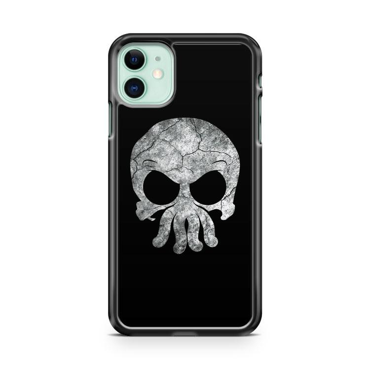 WHY NOT PUNISHBERG iphone 5/6/7/8/X/XS/XR/11 pro case cover