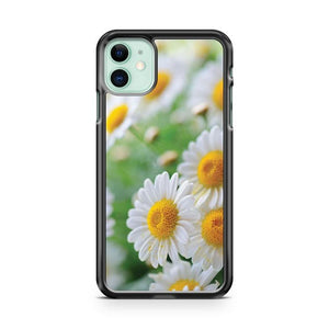 Zero Gravity Flower Child iphone 5/6/7/8/X/XS/XR/11 pro case cover