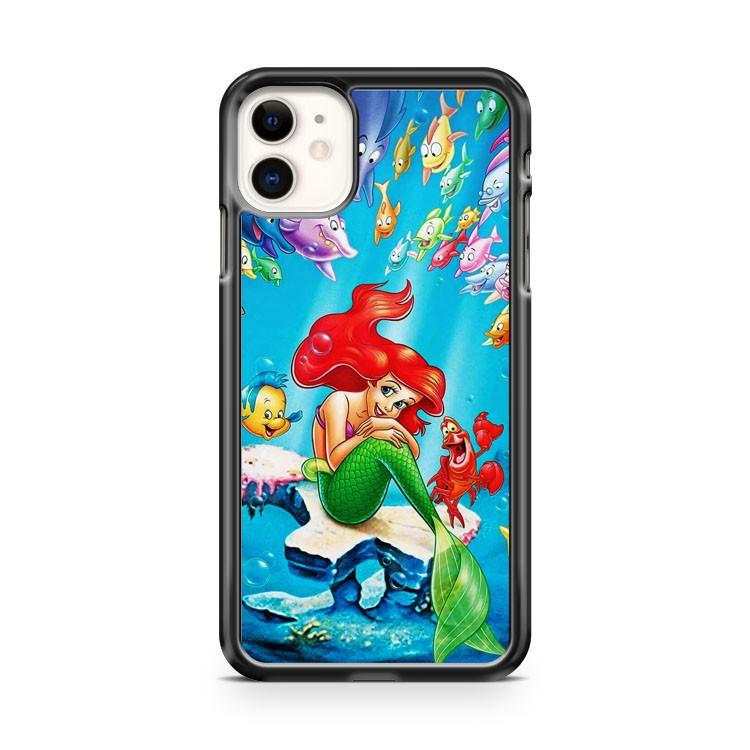 DISNEY toy story woody poster iphone 5/6/7/8/X/XS/XR/11 pro case cover