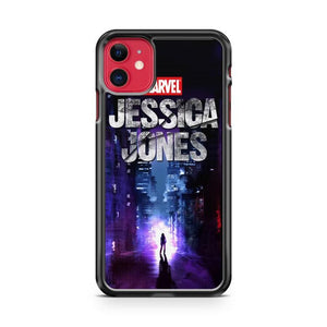 Jessica Fletcher iphone 5/6/7/8/X/XS/XR/11 pro case cover