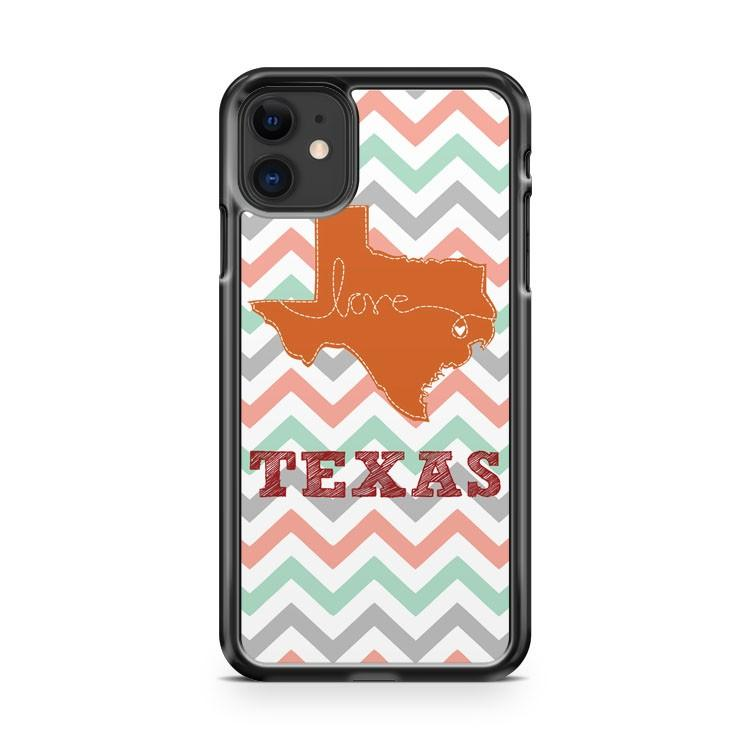 TESSA BROOKS FLOWER LOGO iphone 5/6/7/8/X/XS/XR/11 pro case cover