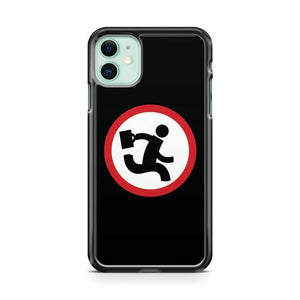 Chuck Bartowsky Logo Buy More iphone 5/6/7/8/X/XS/XR/11 pro case cover