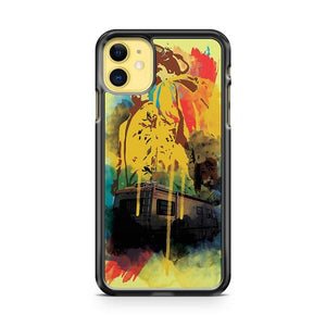 Breaking Bad IP 2D 2.jpg iphone 5/6/7/8/X/XS/XR/11 pro case cover