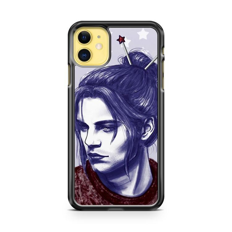 Bucky Bun iphone 5/6/7/8/X/XS/XR/11 pro case cover - Goldufo Case