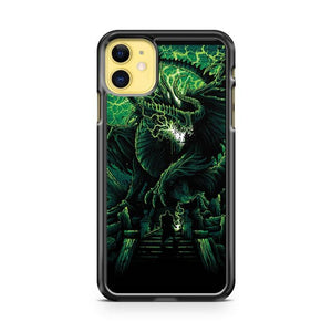 dragon age 3 3 iphone 5/6/7/8/X/XS/XR/11 pro case cover