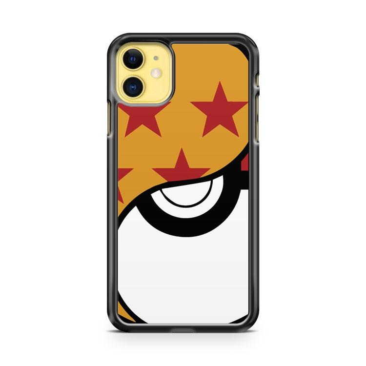 Dragon Ball Super Son Goku Vegeta Gogeta Kakarotto Torankusu iphone 5/6/7/8/X/XS/XR/11 pro case cover