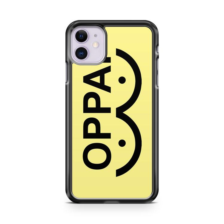 Opheleia 2 iphone 5/6/7/8/X/XS/XR/11 pro case cover