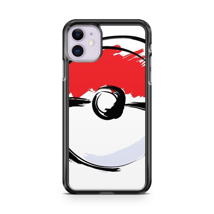Pokemon Ginyu Force  iphone 5/6/7/8/X/XS/XR/11 pro case cover