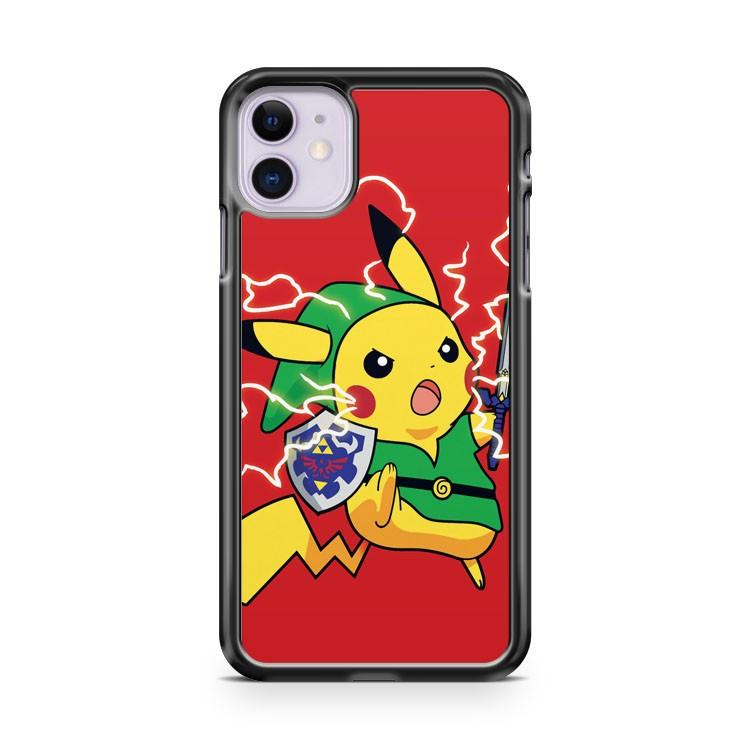 pokemon wobuffet gengar iphone 5/6/7/8/X/XS/XR/11 pro case cover