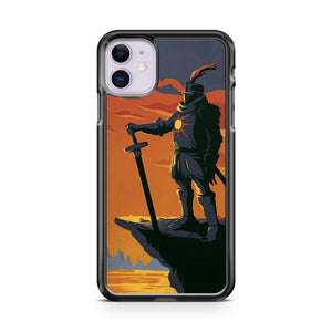 Praise The Sun  iphone 5/6/7/8/X/XS/XR/11 pro case cover