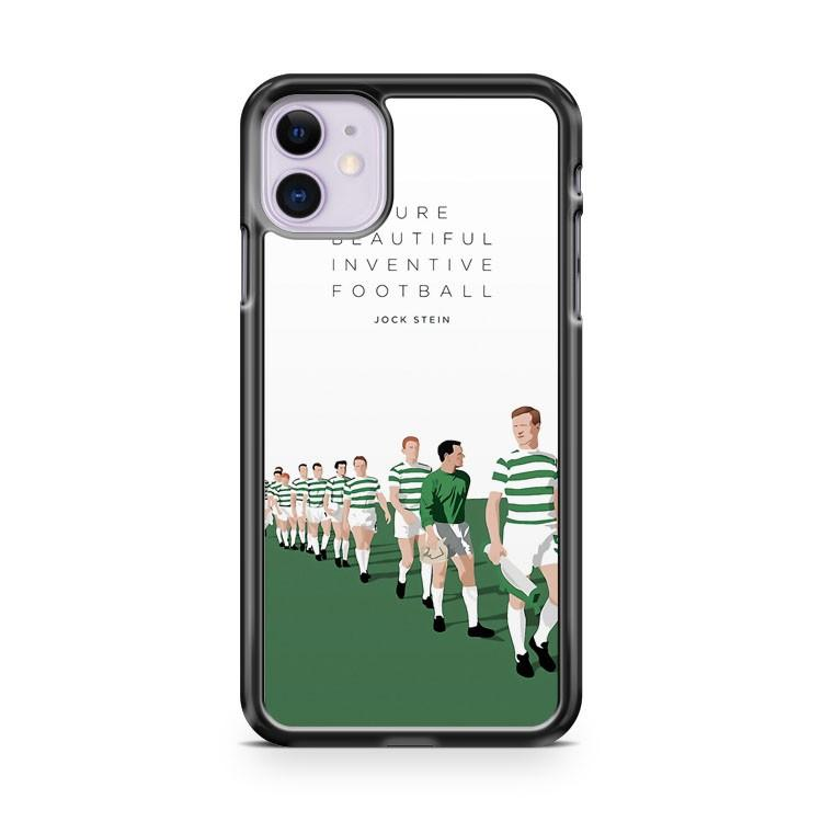 Pure Beautiful Inventive Football Lisbon Lions iphone 5/6/7/8/X/XS/XR/11 pro case cover