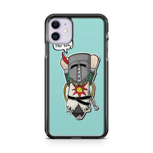Soul Eater Maka iphone 5/6/7/8/X/XS/XR/11 pro case cover