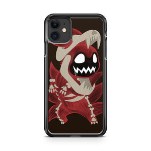 You look even tastier  iphone 5/6/7/8/X/XS/XR/11 pro case cover