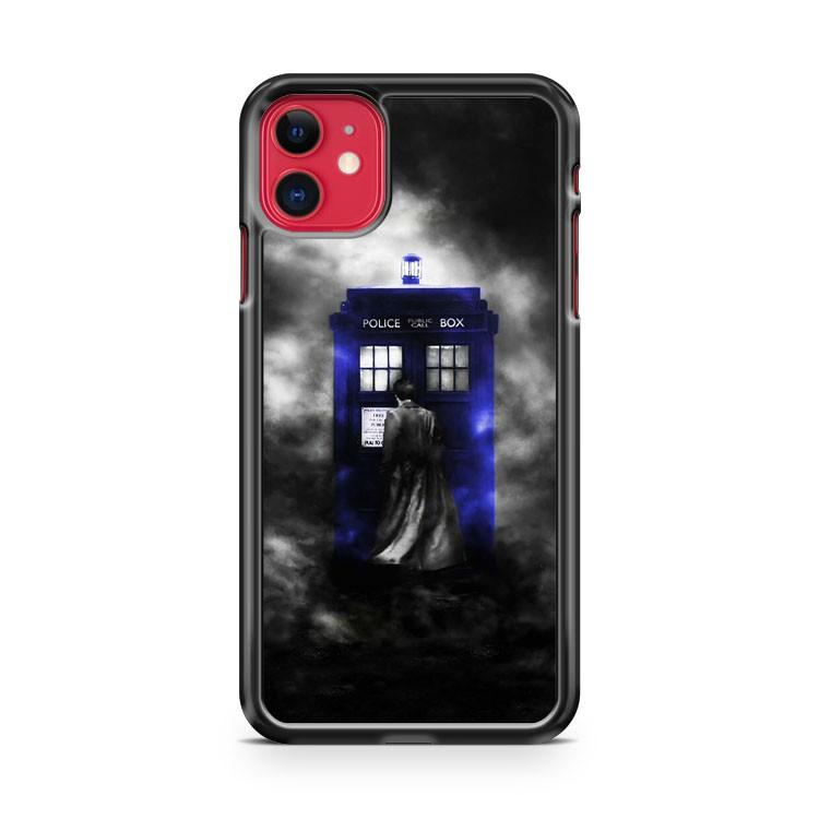 Dr Strange 2 iphone 5/6/7/8/X/XS/XR/11 pro case cover