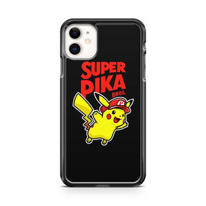 Pokemon Squirtle Minimalist iphone 5/6/7/8/X/XS/XR/11 pro case cover