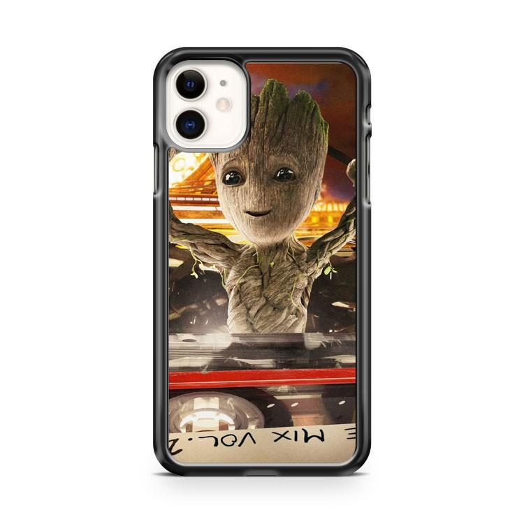 Souls Solaire of Astora iphone 5/6/7/8/X/XS/XR/11 pro case cover
