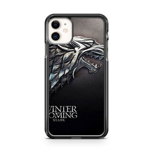 Game Of Thrones Movies cover iphone 5/6/7/8/X/XS/XR/11 pro case cover