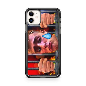 Jake Paul Best quotes iphone 5/6/7/8/X/XS/XR/11 pro case cover