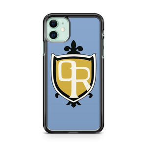 Our lady of pancakes iphone 5/6/7/8/X/XS/XR/11 pro case cover