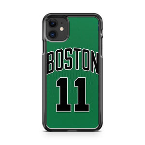 BOSTON BRUINS TOREY KRUG JERSEY BACK 2 iphone 5/6/7/8/X/XS/XR/11 pro case cover