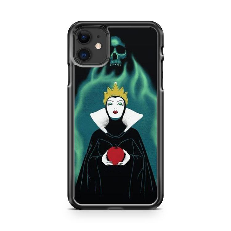 Disney Sleeping Beauty POSTER iphone 5/6/7/8/X/XS/XR/11 pro case cover