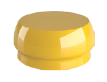 Silicone Cap for Clicq™ Overdenture