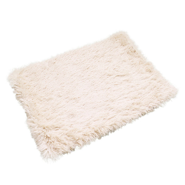 Dog Cat  Breathable Warm Bed Blanket