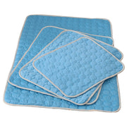 Summer Cooling Mats Blanket