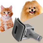 Pet Dog Hair Comb Grooming Trimmer Tool