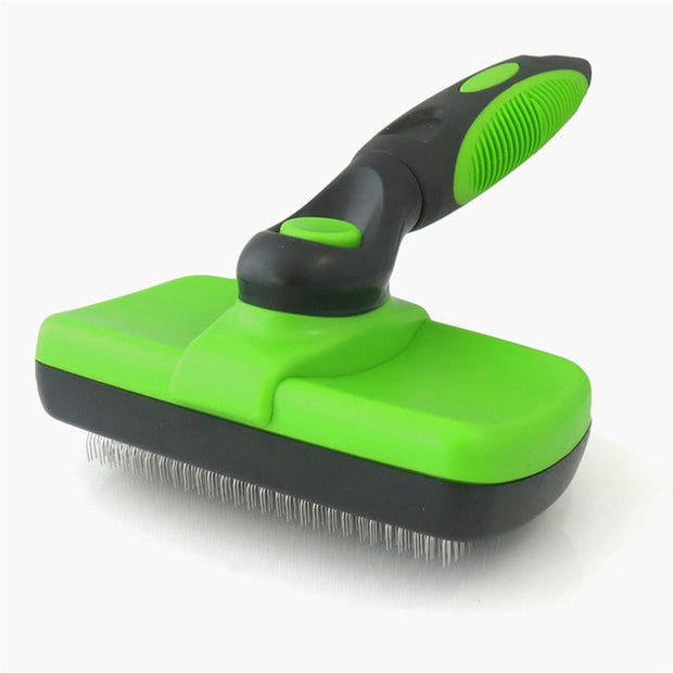 Pet Grooming Brush Comb