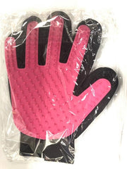 Dogs Cats Grooming gloves
