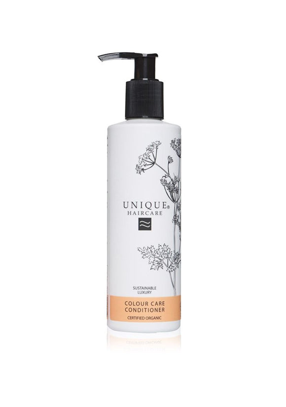 UNIQUE BEAUTY Colour Care Conditioner