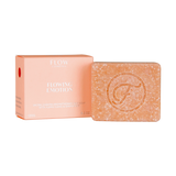 "FLOW COSMETICS ""Flowing Emotion"" Chakra Soap"