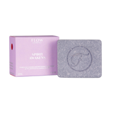 "FLOW COSMETICS ""Spirit Awakens"" Chakra Soap"